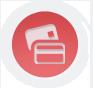 תשלום בפייפל או בכרטיס אשראי
