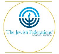 הפדרציה היהודית